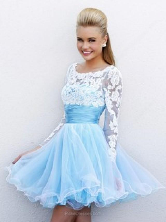 Canadian Prom Dresses 31