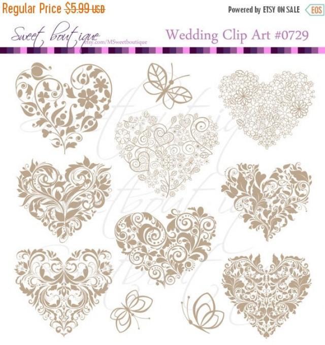 Vintage Wedding Clip Art Related Keywords Amp Suggestions