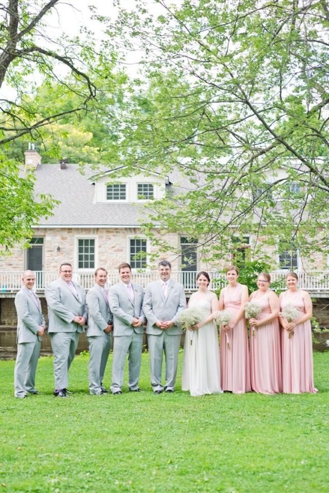 Kijiji montreal wedding