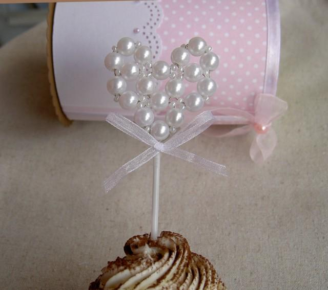 download - cupcake  toppers Valentine Heart Time  I free Nap