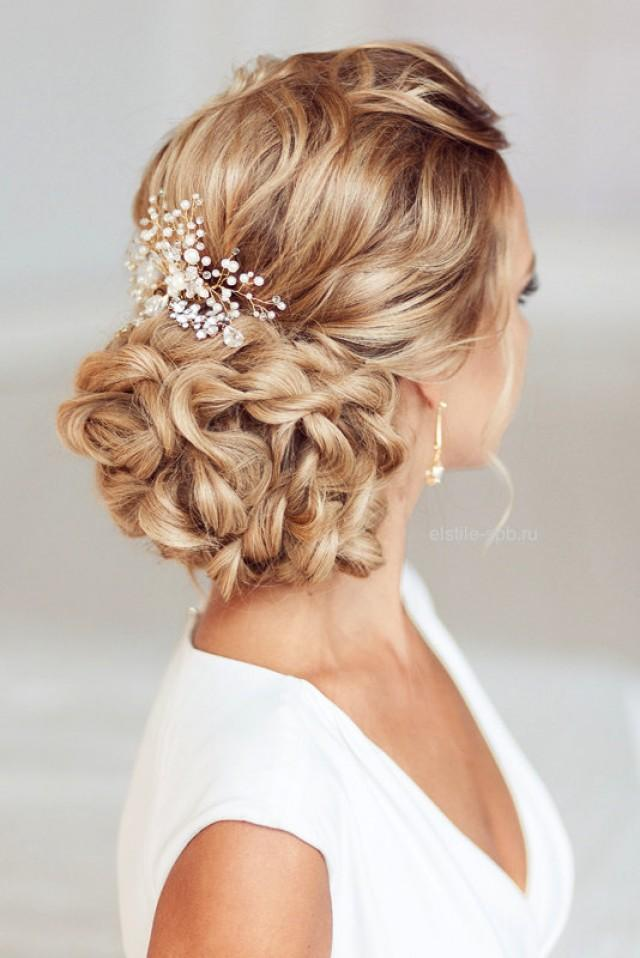 HD wallpapers hairstyles with hair beads