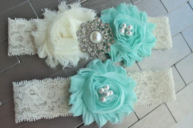 Two in one wedding dress davids bridal 2017