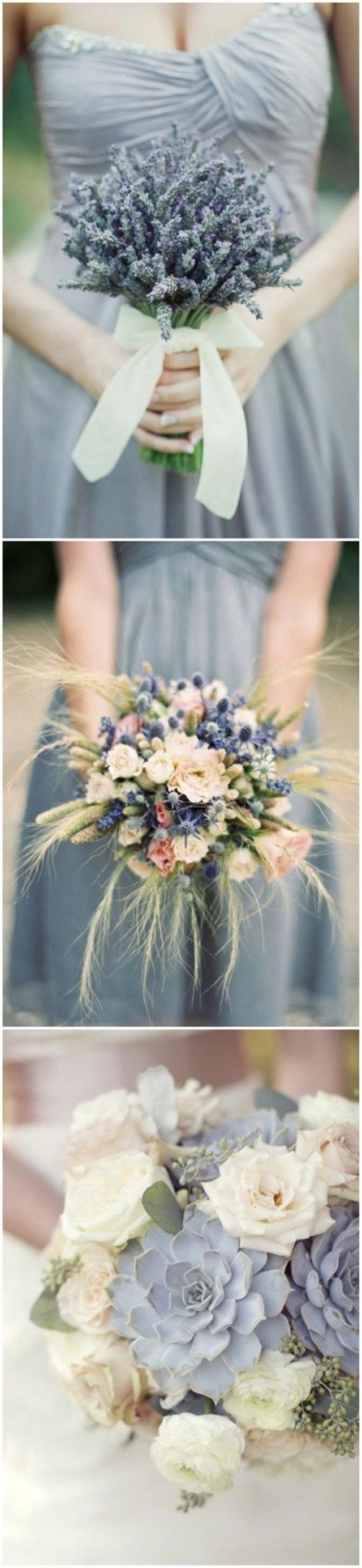 f4e1eb82e66f 23 Slate And Dusty Blue Wedding Ideas