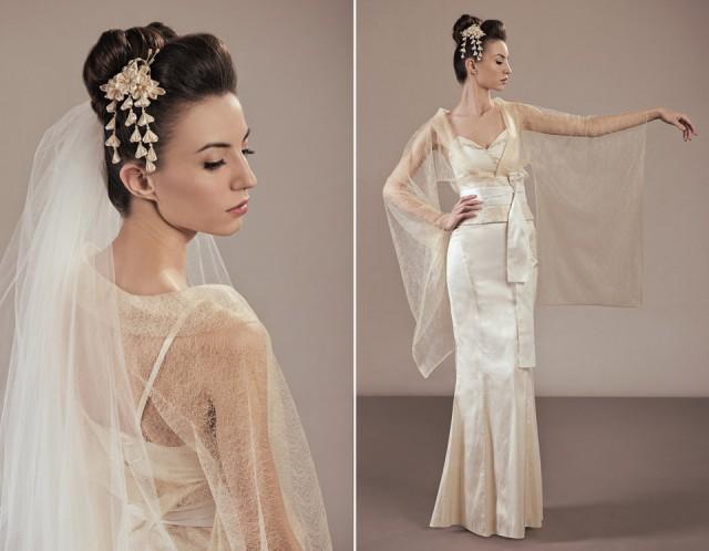 japanese inspired wedding dresses wedding dresses in jax
