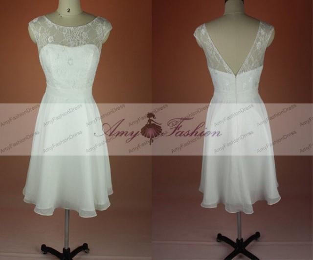 Cheap bridesmaids dresses bridesmaid unique dress custom for Cheap ivory wedding dresses