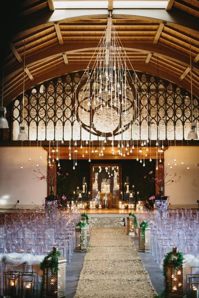 Wedding Ideas - aisle #18 - Weddbook