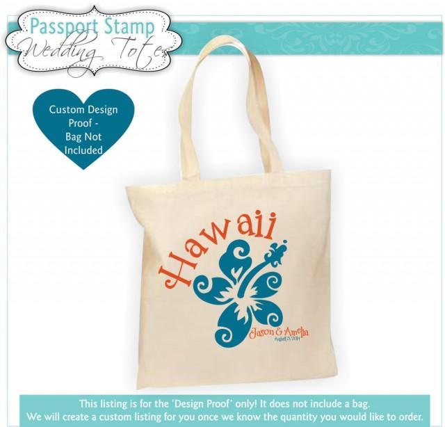 Wedding Gift From Hawaii : hawaii-wedding-favors-destination-wedding-gift-hawaii-wedding-wedding ...