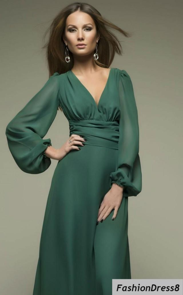 Holiday Dress Maxi Dress Green Maxi Dress Women S Clothing