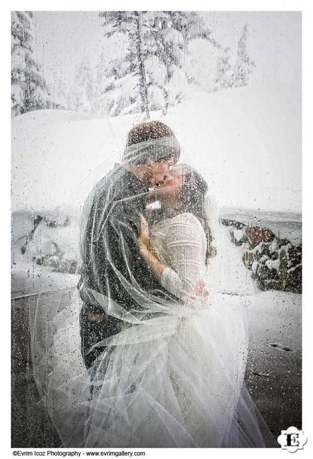 Th me de mariage timberline lodge winter wedding for Magasins de robe de mariage portland oregon