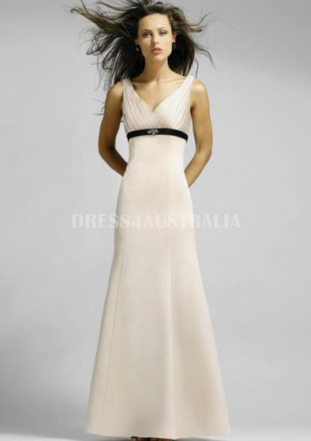 Bridesmaid Dresses To Buy Australia 78