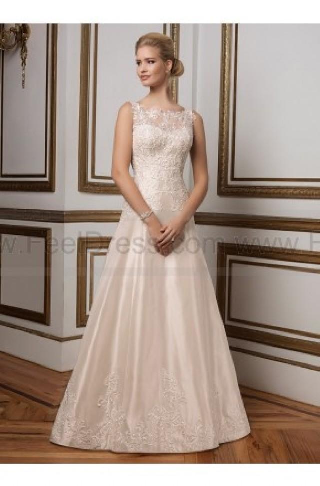 Image gallery justin alexander prices for Justin alexander wedding dress prices