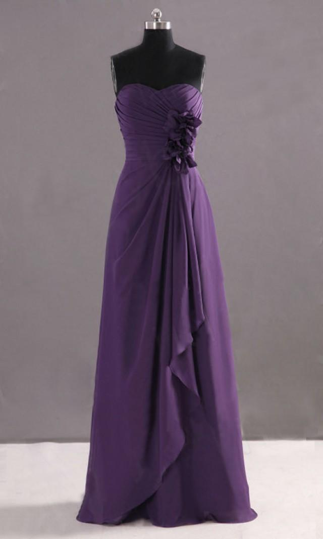Bridesmaids dresses new york bridesmaid dresses for Wedding dress shops in syracuse ny