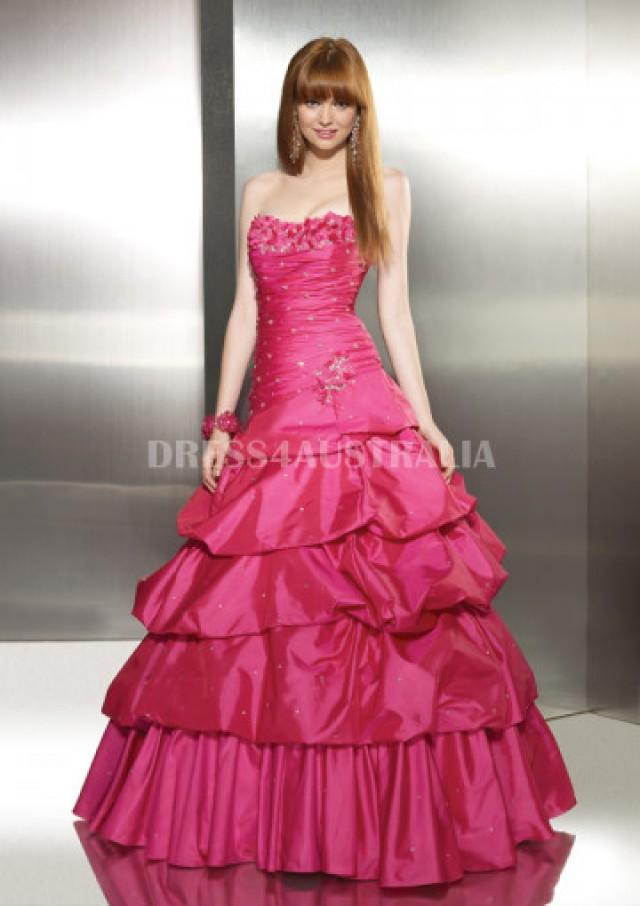 Prom Dresses On Sale Under $160 - Trade Prom Dresses