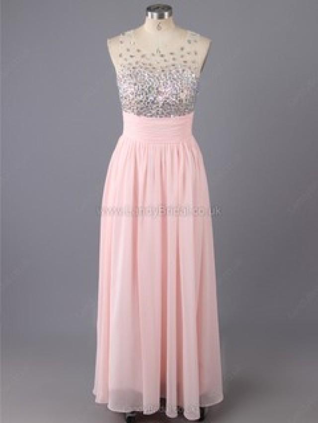 Bridal Dress Online Shop Uk 108