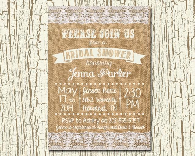 Vista Print Bridal Invitations for nice invitations sample