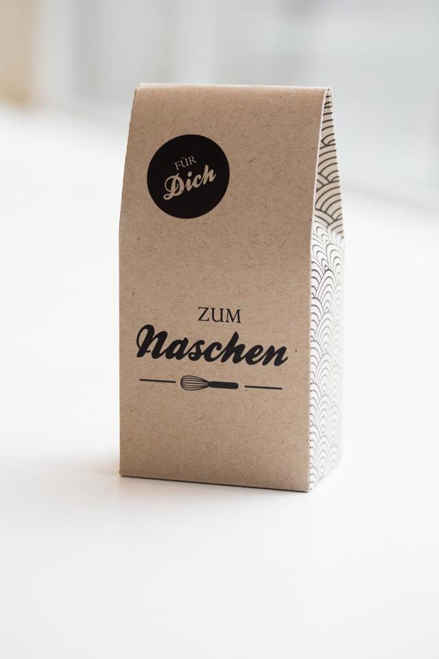 geschenke aus der k che hochzeitsblog schweiz styleh lass dich zum feiern. Black Bedroom Furniture Sets. Home Design Ideas