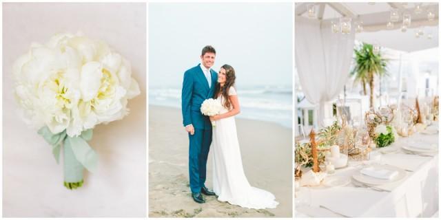 Matrimonio In Spiaggia Forte Dei Marmi : Matrimonio in spiaggia quanto costa omnia sposi napoli