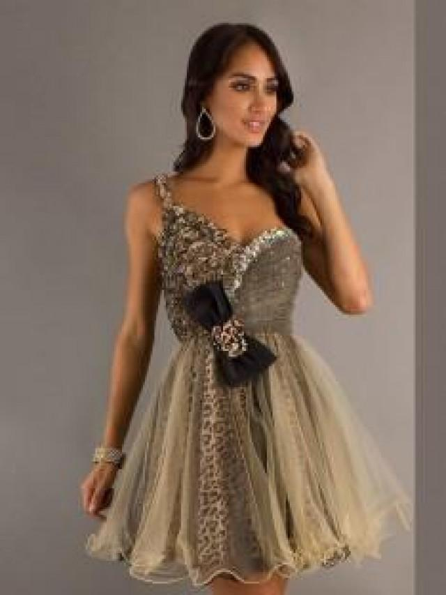 a730b9bd53b How to Look Amazing For Homecoming in Your Homecoming Dress