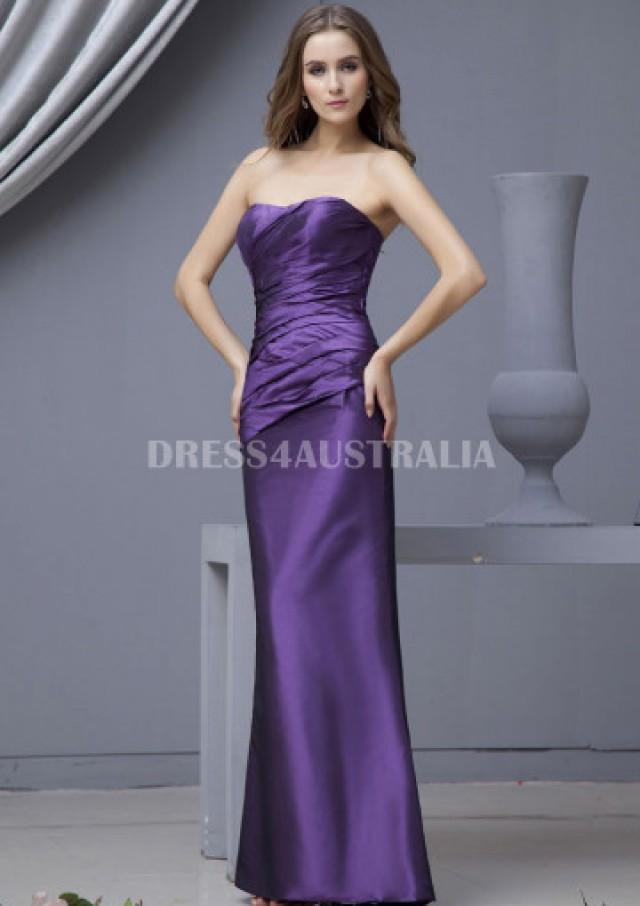 Hermosa Discount Bridesmaid Dresses Brisbane Ideas Ornamento ...