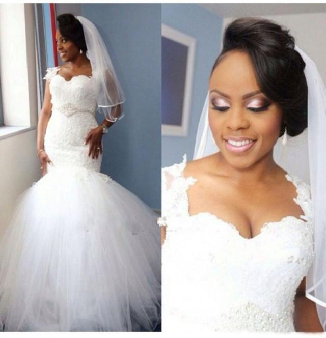Weddings brides church weddings marriage dating