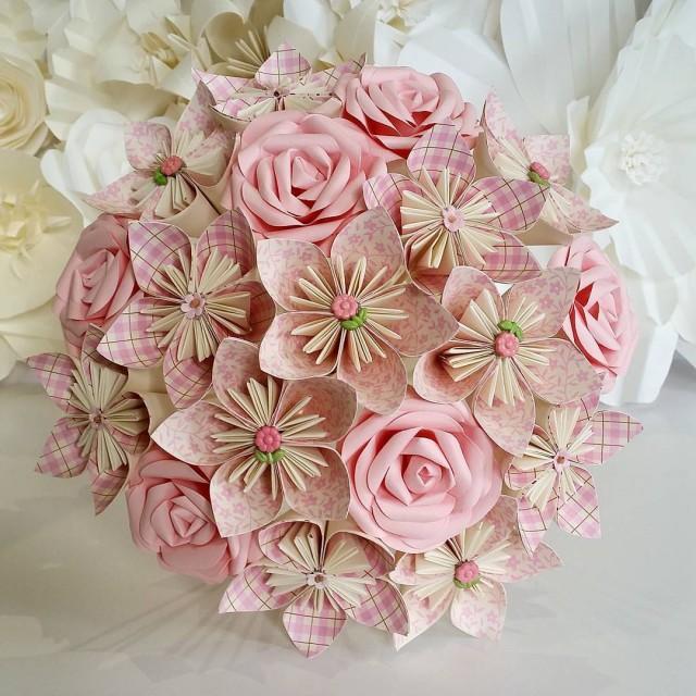 Paper flower uk idealstalist paper flower uk mightylinksfo