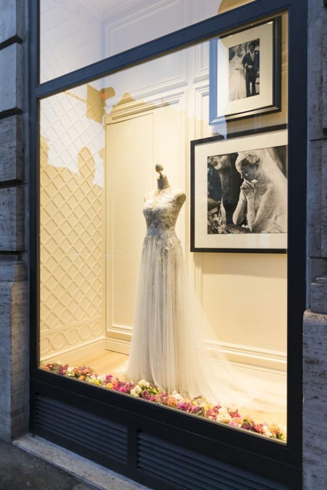 Wedding Ideas - PRONOVIAS #6 - Weddbook
