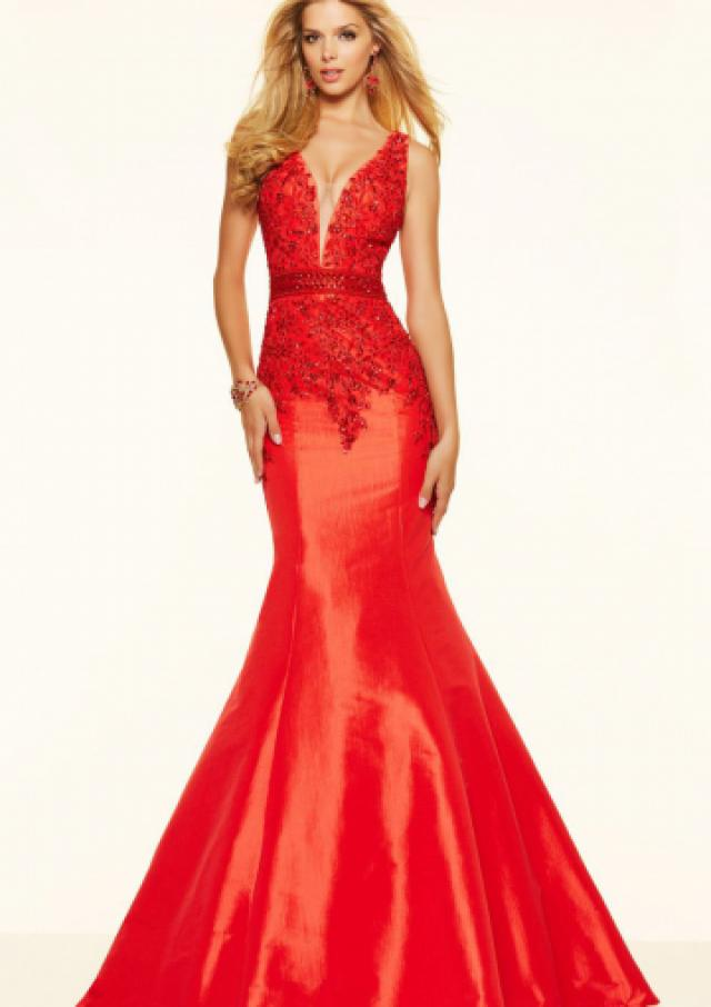Bridesmaid dresses to buy online in australia bridesmaid for Wedding dresses buy online usa