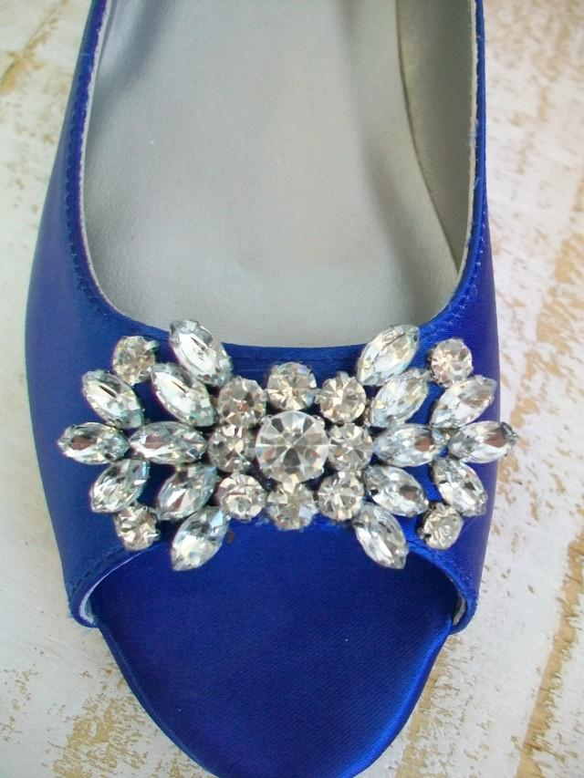 Wedding Shoes Flats Wedding Flats Wedding Ballet Flats