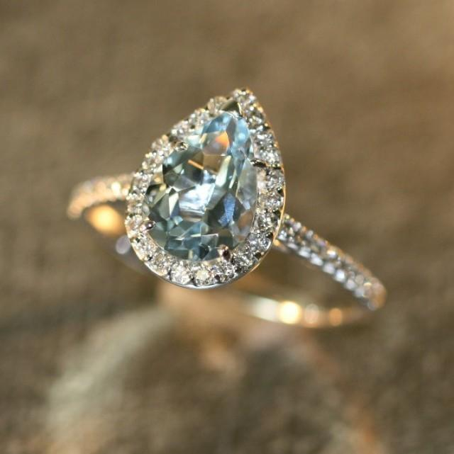 Cheap Emerald Engagement Rings