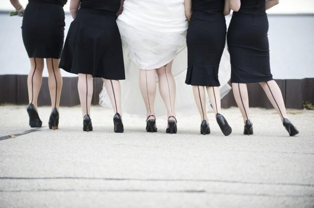 Bride Industry And Its 61
