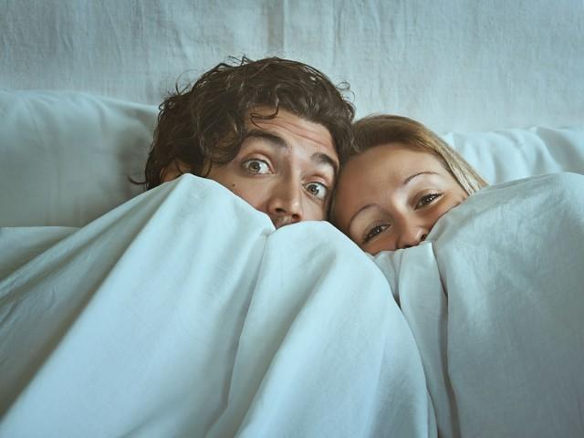 diese 6 tipps helfen euch besser ber schlechten sex zu reden weddbook. Black Bedroom Furniture Sets. Home Design Ideas