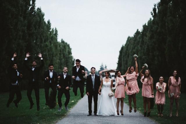 Matrimonio In Rosa Antico : Un matrimonio romantico in rosa antico wedding