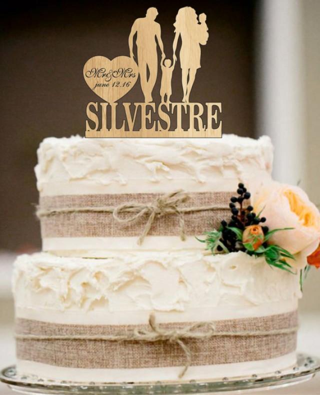 Comedy Wedding Cakes