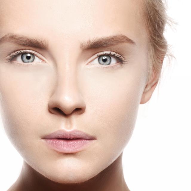 Battle Of The Eyebrow Shaping Tweezing Threading Waxing Weddbook