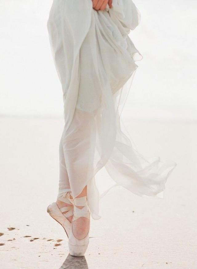 ballerina bride and pale blue wedding ideas 2463046 weddbook. Black Bedroom Furniture Sets. Home Design Ideas