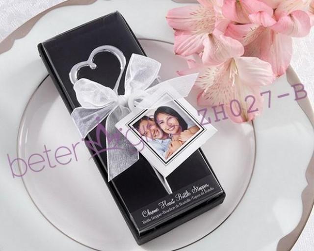 wedding photo - Aliexpress.com : ซื้อสินค้า240ชิ้นแท็กส่วนบุคคลกรอบรูปแท็กZH027แถม@ของขวัญเซี่ยงไฮ้Beterจำกัด จากผู้ขายที่ของขวัญ เชื่อถือได้บน Shanghai Beter Gifts Co., Ltd.