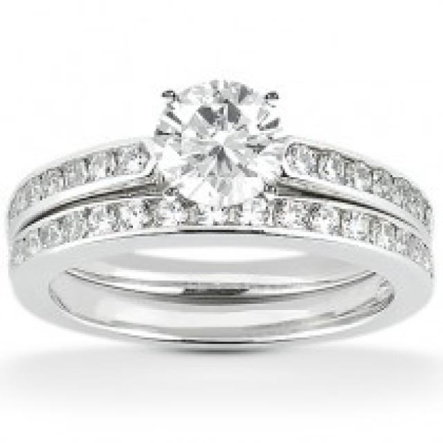 Bridal rings dallas tx 2465915 weddbook for Wedding rings dallas texas