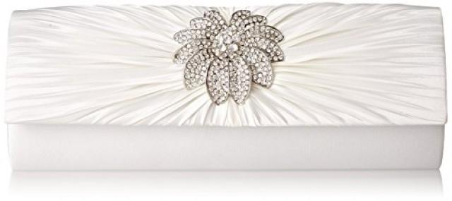 wedding photo - Emily Clutch Evening Bag