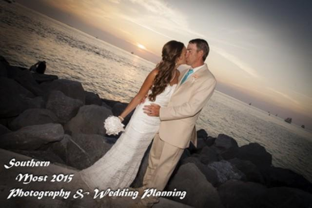 wedding photo - Florida Keys Beach Weddings