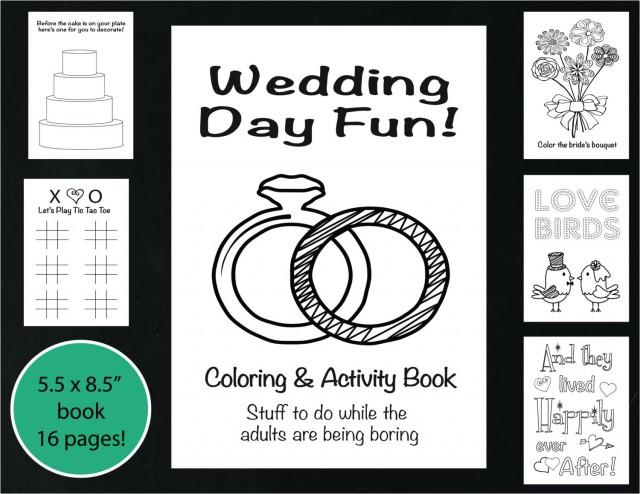 Image Result For Bags Coloring Templates