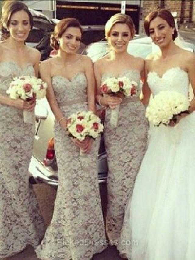 Cheap bridesmaid dress in canada