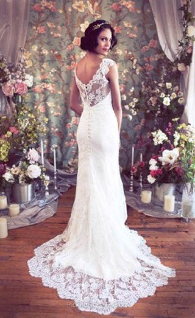 Lace Wedding Dress Buy : Buy lace wedding dresses canada dress cheap