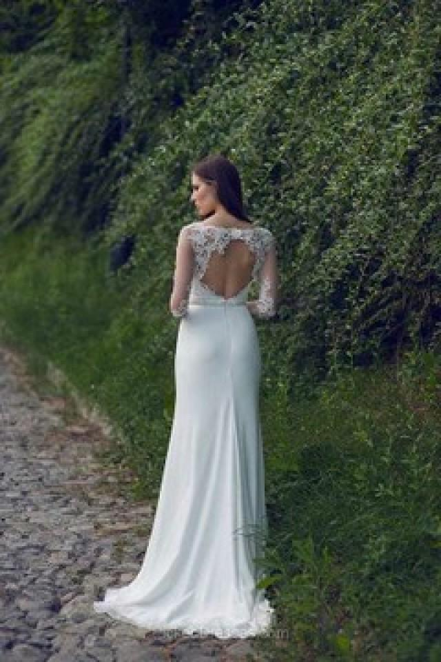 Shop wedding dresses ottawa 2471030 weddbook for Wedding dress stores ottawa