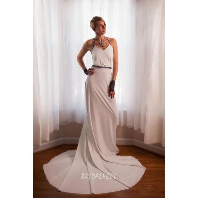 wedding photo - Online Evening Gowns Auckland