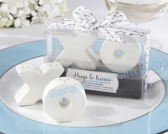 wedding photo - 爆款调味罐,結婚婚庆热卖用品,糖果盒 创意回礼TC021闺蜜婚礼小物