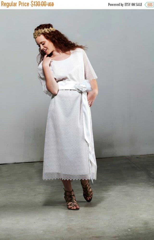Easter sale unique special white plumeti wedding dress for Unusual wedding dresses for sale