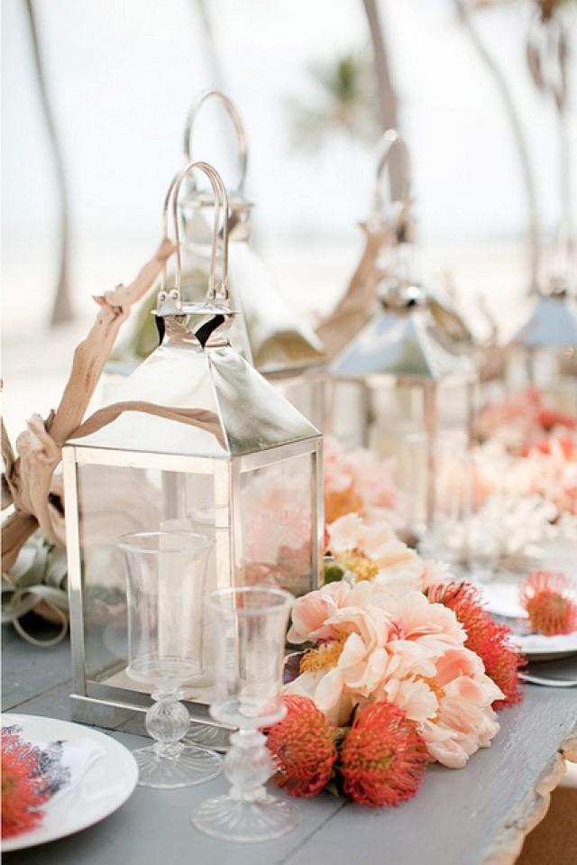 wedding photo - Lifestyle