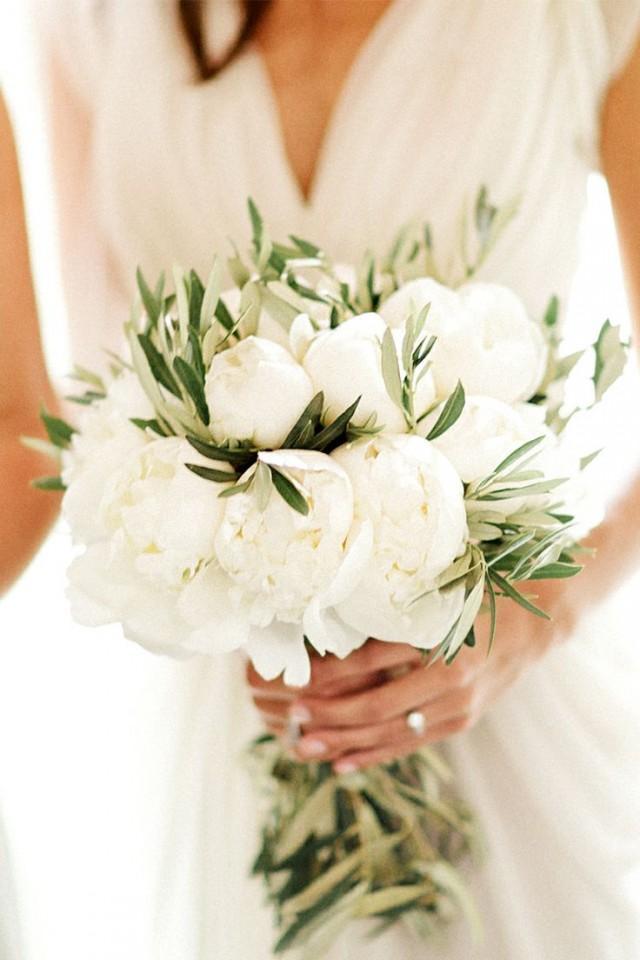wedding photo - Avocet Gown