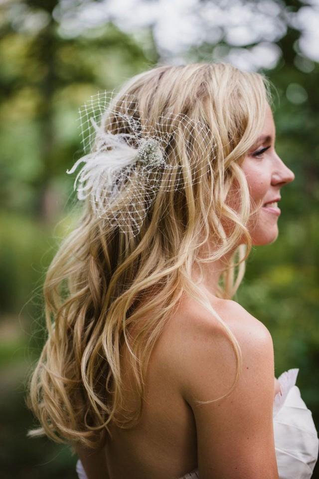 wedding photo - Eva And Craig's Ontario Country Manor Wedding