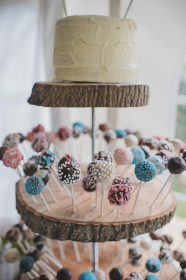 Selling Price For Cake Pops